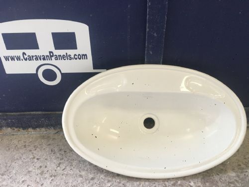 CPS-864 SINK
